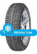 Michelin Alpin A4 Selfseal (Winter Tyre)