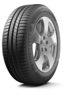 Michelin Energy Saver Plus + S1