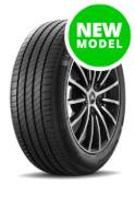 Michelin e.Primacy Selfseal Car Tyre