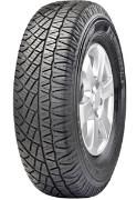 Michelin Latitude Cross Terrain 4 x 4 Tyre