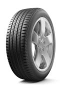 Michelin Latitude Sport 3 DT
