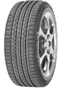 Michelin Latitude Tour HP DT 4 x 4 Tyre