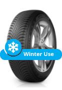 Michelin Pilot Alpin 5 SUV (Winter Tyre)