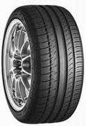 Michelin Pilot Sport 2 ZP