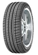 Michelin Pilot Sport 3 Acoustic