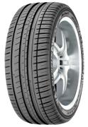 Michelin Pilot Sport 3 DT1 Car Tyre