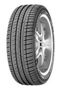 Michelin Pilot Sport 3 S1
