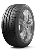 Michelin Pilot Sport 3 Zero Pressure Car Tyre