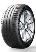 Michelin Pilot Sport 4 S Limited Edition