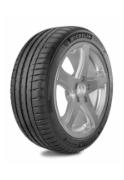 Michelin Pilot Sport 4 Zero Pressure Car Tyre