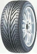 Michelin Pilot Sport Vintage Tyre