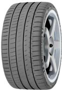 Michelin Pilot Super Sport Zero Pressure Car Tyre