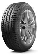 Michelin Primacy 3 DT1 Car Tyre