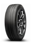 Michelin Primacy 3 Zero Pressure Acoustic