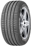 Michelin Primacy 3 Zero Pressure Car Tyre
