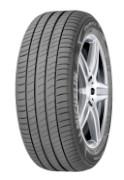 Michelin Primacy 3 Car Tyre