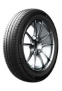 Michelin Primacy 4 DT
