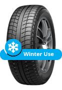 Michelin Primacy Alpin PA3 (Winter Tyre)