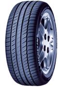 Michelin Primacy HP G1