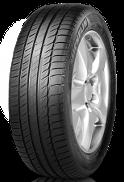 Michelin PRIMACY HP Car Tyre