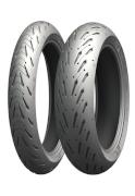 Michelin Road 5 Trail (Adventure Bikes)