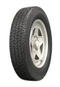 Michelin TRX B