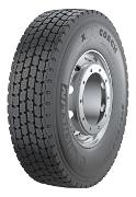 Michelin X Coach XD (Drive)