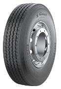 Michelin X Coach Z (Steer)