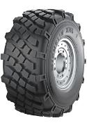 Michelin X Force ML (Steer)
