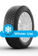 Michelin X-Ice Snow SUV (Winter Tyre)