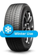 Michelin X-Ice XI3 (Winter Tyre)