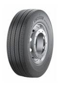 Michelin X INCITY Z (Steer)