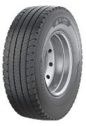 Michelin X Line Energy D (Drive)