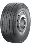 Michelin X Line Energy F (Steer)