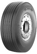 Michelin X Line Energy T (Trailer)