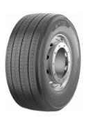 Michelin X Line Energy Z (Steer) Truck Tyre