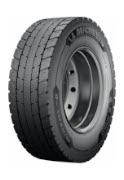 Michelin X Multi Energy D (Drive)