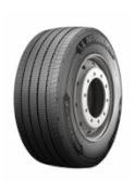 Michelin X Multi F (Steer)