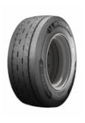 Michelin X Multi T2 (Trailer)