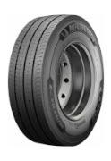 Michelin X Multi Z (Steer)