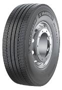 Michelin X Multiway 3D XZE (Steer)