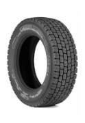 Michelin X Multiway XD (Drive)