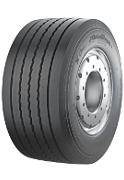 Michelin X One Maxitrailer+ (Trailer)