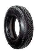 Michelin XAS FF Road-Race