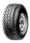 Michelin XC4S Taxi Commercial Tyre