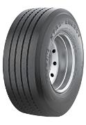 Michelin XDA Energy 2+ (Drive)