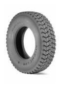 Michelin XDY (Drive)