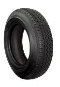 Michelin XVS-P Vintage Tyre