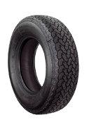 Michelin XWX Vintage Tyre