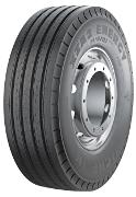 Michelin XZA2 Energy (Steer)